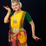 Manju Warrier (4)