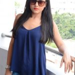Mishti Chakraborty (10)