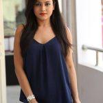 Mishti Chakraborty (15)