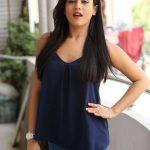Mishti Chakraborty (16)