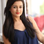 Mishti Chakraborty (17)