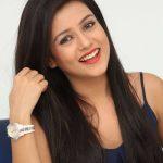 Mishti Chakraborty (20)