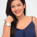 Mishti Chakraborty (5)