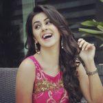 Nikki Galrani (2)