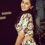 Nikki Galrani (3)