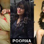 Poorna aka Shamna Kasim (1)