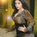Poorna aka Shamna Kasim (12)