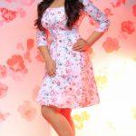 Poorna aka Shamna Kasim (16)