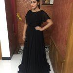 Poorna aka Shamna Kasim (17)