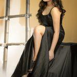 Poorna aka Shamna Kasim (2)