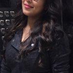 Poorna aka Shamna Kasim (22)