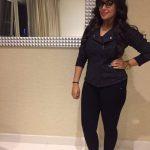 Poorna aka Shamna Kasim (23)