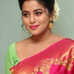 Poorna aka Shamna Kasim (3)
