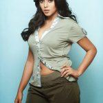 Poorna aka Shamna Kasim (4)