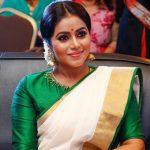 Poorna aka Shamna Kasim (5)