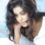 Poorna aka Shamna Kasim (7)