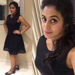 Poorna aka Shamna Kasim (8)