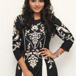 Santhana Thevan (12)