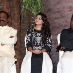Santhana Thevan (8)