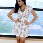 Srushti Dange (11)