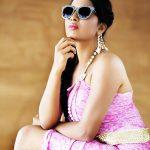 Srushti Dange (13)