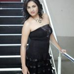 Srushti Dange (15)