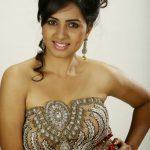 Srushti Dange (18)