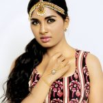 Srushti Dange (19)
