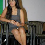 Srushti Dange (20)