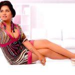 Srushti Dange (22)