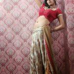Srushti Dange (5)