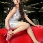 Srushti Dange (9)