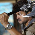 Vijay - Bairavaa (3)