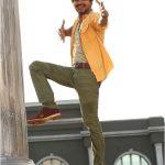 Vijay - Bairavaa (6)