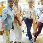 Vijay Sethupathi - Vikram Vedha (7)