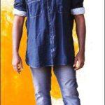 Vijay Sethupathi - Vikram Vedha (8)