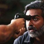 Vijay Sethupathi - Vikram Vedha (9)
