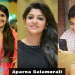 8 Thottakal Heroin Aparna Balamurali (1)