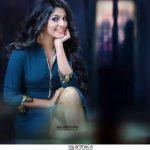 8 Thottakal Heroin Aparna Balamurali (10)