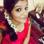 8 Thottakal Heroin Aparna Balamurali (12)
