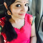 8 Thottakal Heroin Aparna Balamurali (13)