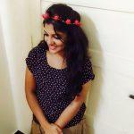 8 Thottakal Heroin Aparna Balamurali (14)