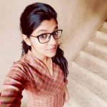 8 Thottakal Heroin Aparna Balamurali (15)