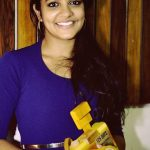 8 Thottakal Heroin Aparna Balamurali (17)