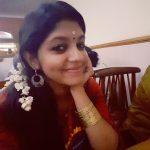 8 Thottakal Heroin Aparna Balamurali (18)