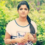 8 Thottakal Heroin Aparna Balamurali (20)