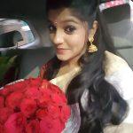 8 Thottakal Heroin Aparna Balamurali (22)
