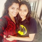 8 Thottakal Heroin Aparna Balamurali (28)