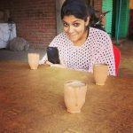 8 Thottakal Heroin Aparna Balamurali (33)