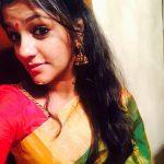 8 Thottakal Heroin Aparna Balamurali (34)